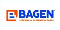 Bagen - SAB Otomotiv